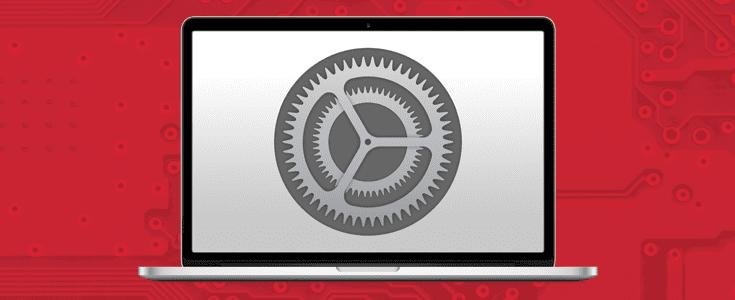 Parallels Desktop und das Virtualized Trusted Platform Module (vTPM)