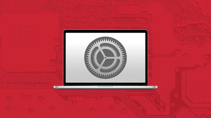 Windows-basierte CAD-Programme auf dem Mac nutzen