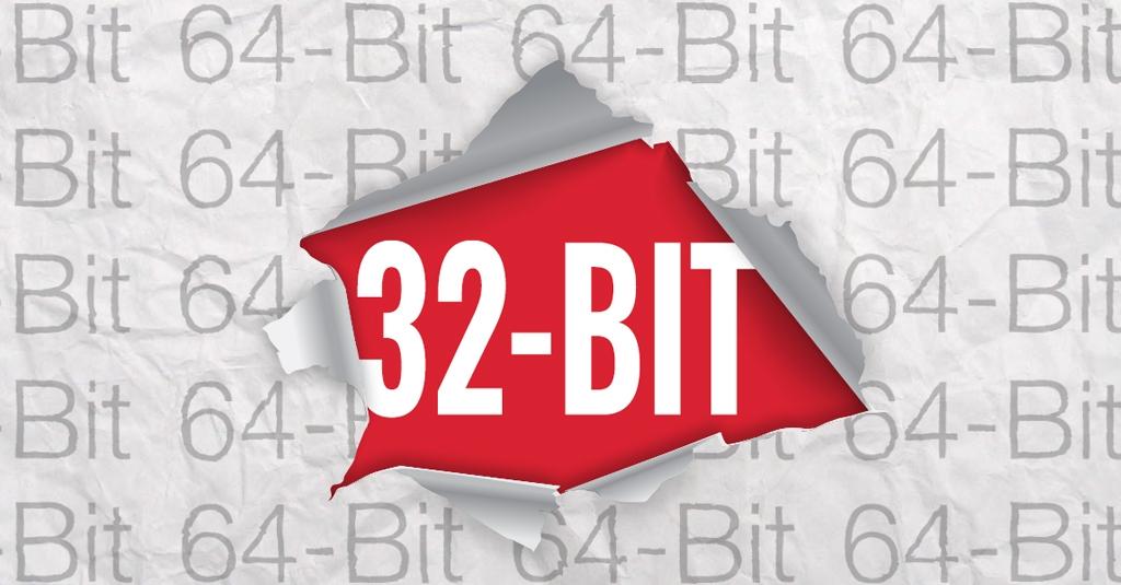 32 Bit Apps In Mac Os Catalina