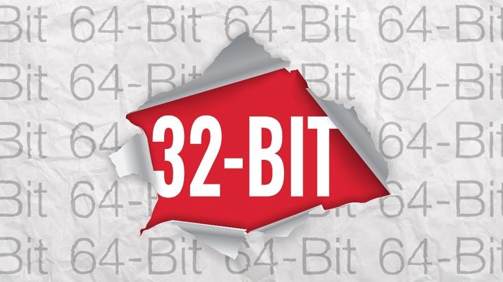 32-Bit-Anwendungen auf einem Mac mit macOS Catalina ausführen