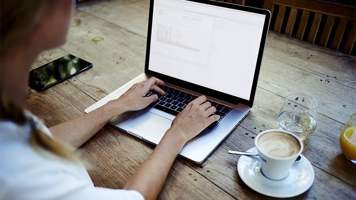 Wie die Parallels Desktop für Mac Business Edition Mitarbeiter im Home Office unterstützt