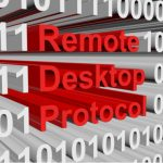 Der neueste RDP-Client für Windows 10 und dessen Alternativen