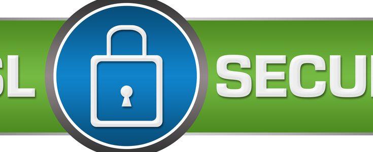 SSL-Sicherheit – Selbstsigniert vs. Zertifizierungsstelle