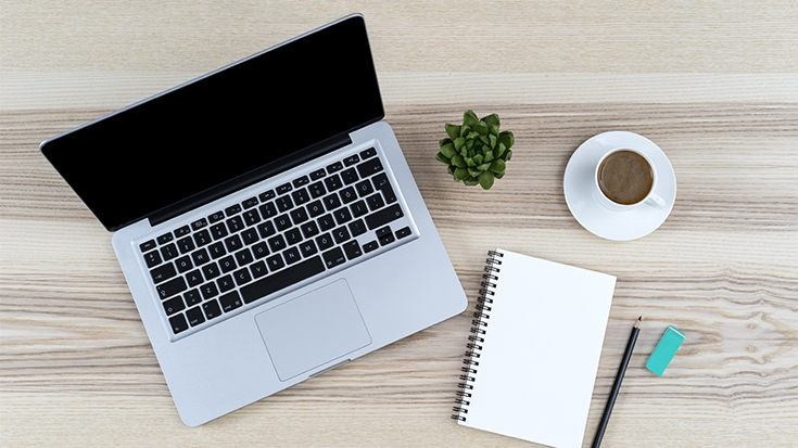 Studie: Mehr als die Hälfte aller Unternehmen nutzt Macs
