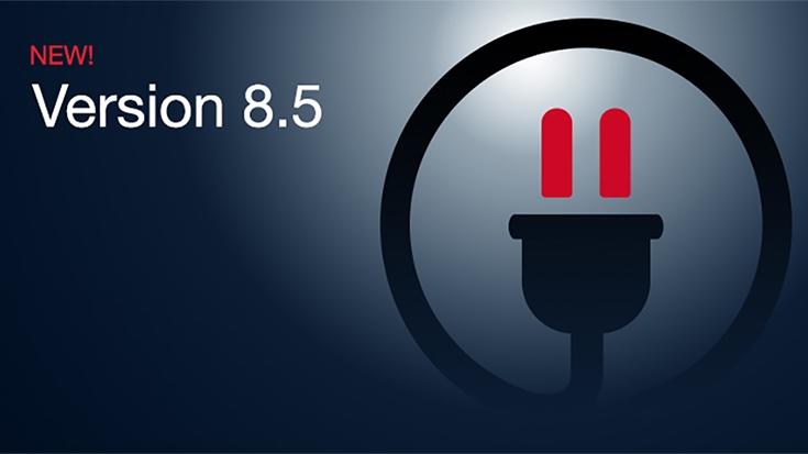 Neue Funktionen in Parallels Mac Management 8.5 mit Support für Apple-Mobilgeräte