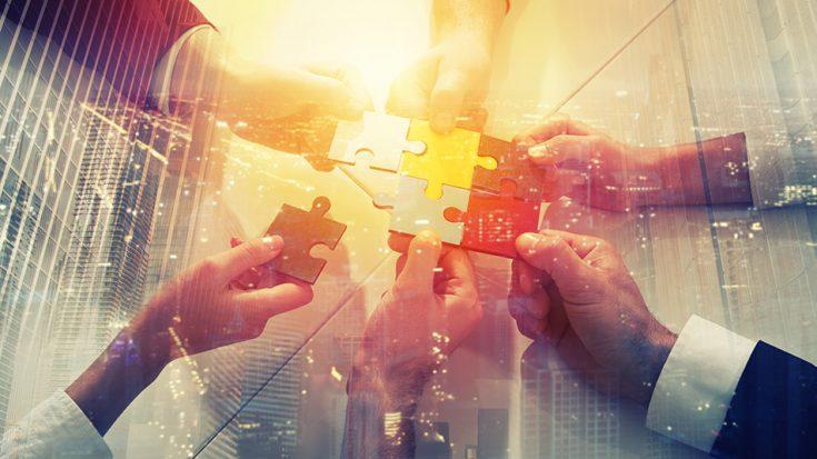 Optimale Anpassung von IT-Infrastrukturen mit der dBIT GmbH & Co. KG und Parallels