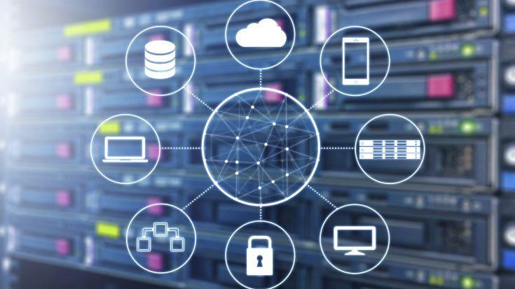 VPN oder VDI – welche Lösung ist sicherer? | Parallels Insights