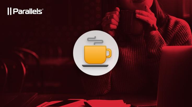 """Mit """"Pausenzeit"""" aus Parallels Toolbox automatisch unter macOS oder Windows 10 Pausenerinnerungen einrichten"""
