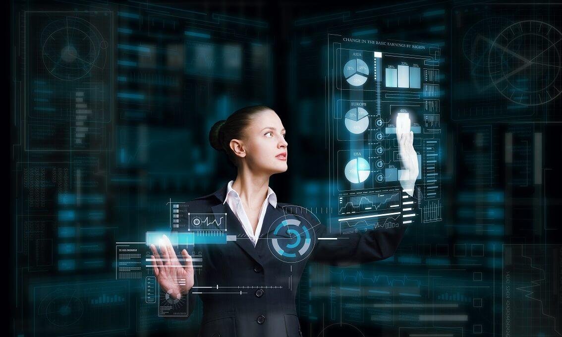 Was ist ein Hypervisor und welche Vorteile hat er? | Parallels erklärt