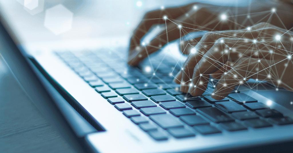 Erstklassige IT-Services mit Parallels und sigmavista