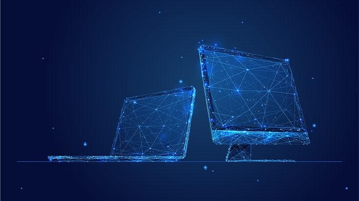 Wie Parallels Desktop die Strukturen in Unternehmen vereinfacht