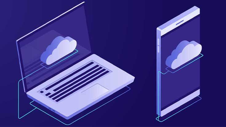 Die Mehrheit aller Unternehmen nutzt Desktop-Virtualisierung