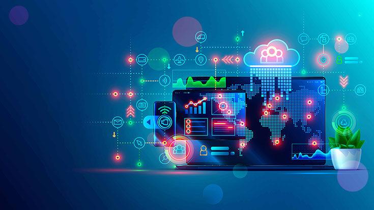 Kostengünstige Remote-Working-Lösungen mit Parallels RAS und der think about IT GmbH