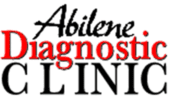 Abilene Diagnostic