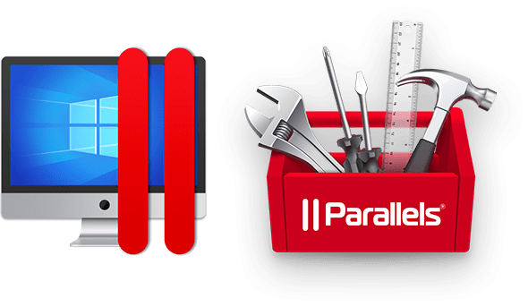Parallels アフィリエイトプログラム