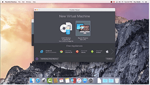 How To Move PC apps and files to your Mac