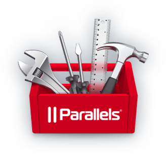 Parallels Toolbox para Mac y Windows
