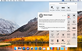 Mac Resize image APP for OS X