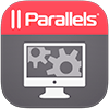 Parallels Mac Management
