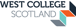 section-partner westcollegescotland