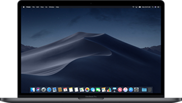 The Best Windows 10 Virtual Machine Optimized for MacOS Mojave