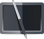 Use Stylus Pen in Mac and Windows Simultaneously