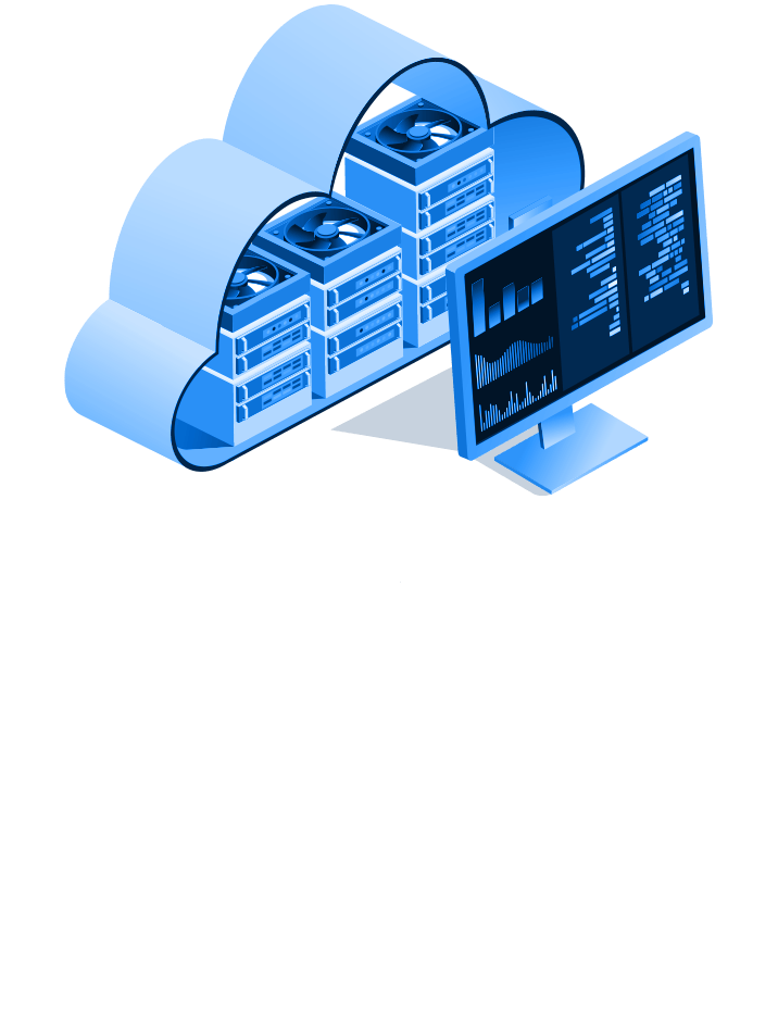 Distribuzioni multi-cloud