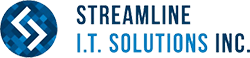 Streamline IT Solutionsl