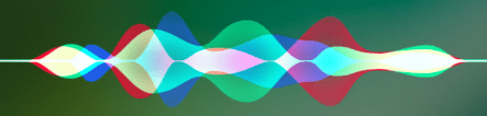 Parallels Desktop がアートとテクノロジーの融合に貢献