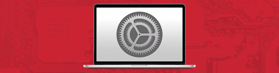 Parallels Desktop と仮想化トラステッド プラット フォーム モジュール (vTPM)