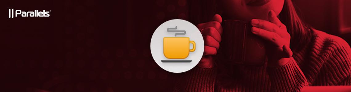 Parallels Toolbox の [休憩時間] を使用して macOS または Windows 10 で休憩リマインダーを自動的にスケジュールする
