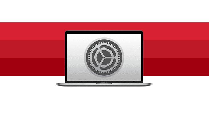 Parallels Desktop 17 のシステム条件とサポート対象のゲスト オペレーティング システム