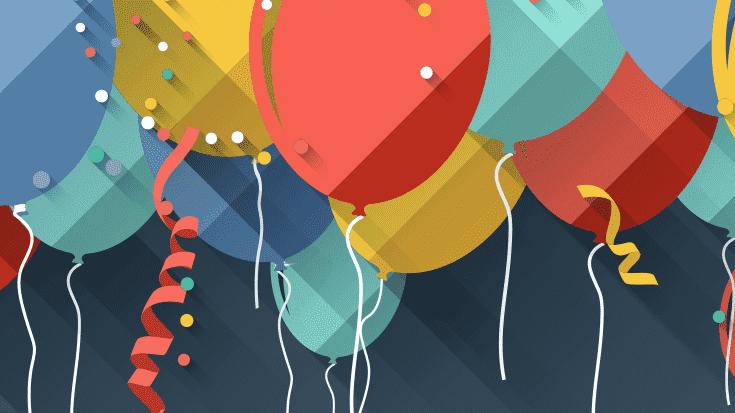패러렐즈 데스크톱 출시 기념 25% 할인 프로모션 진행