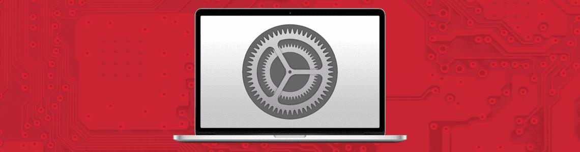 패러렐즈 데스크톱 16 시스템 요구사항 및 지원하는 게스트 운영체제
